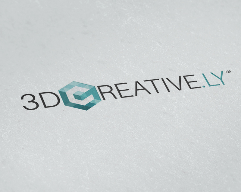 3dcreative.ly-logo
