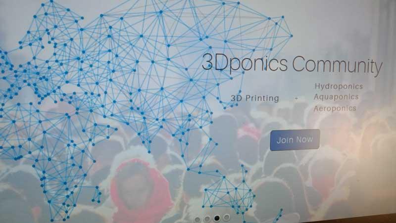 3dponics-website