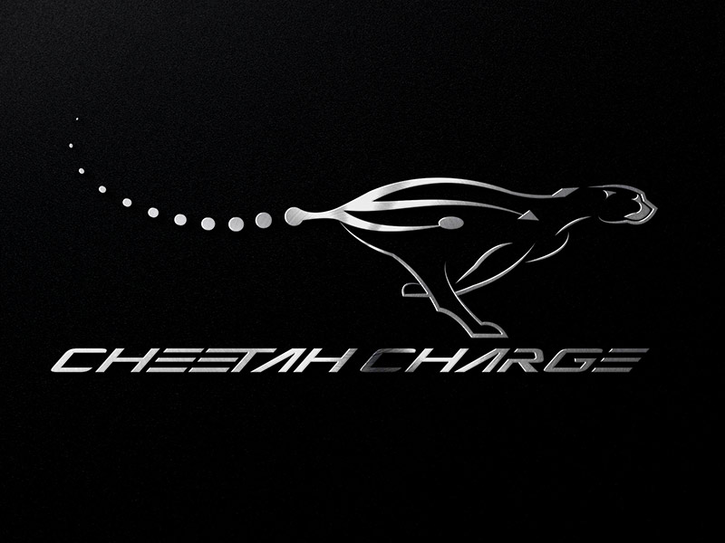 cheetah charge-logo