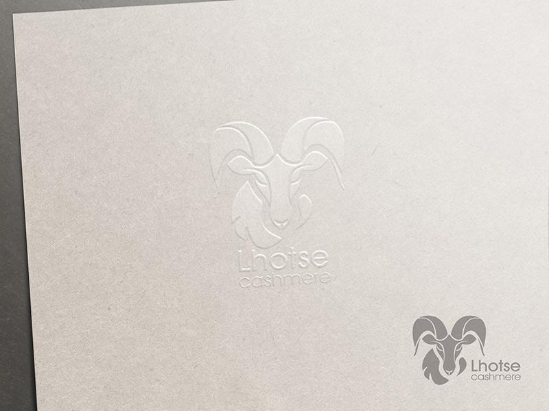 lhotse-cashmere-logo